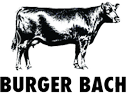 Burger Bach - Charlottesville burgers