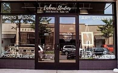 Eichner Studios