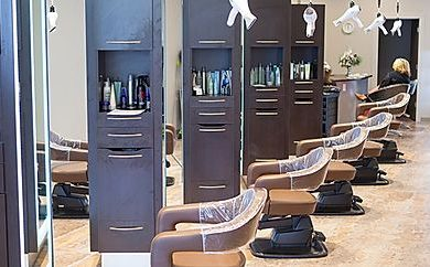 Face Value Salon