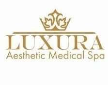 Luxura Medical Spa