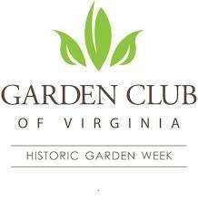 Historic Garden Week