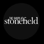 THE SHOPS AT STONEFIELD